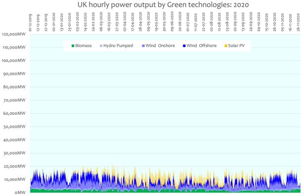 Screenshot 2021-04-17 at 15.09.52.png